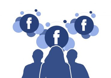 'How to get more likes, comments and shares' on Facebook: