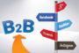 B2B social media opportunities in 2017