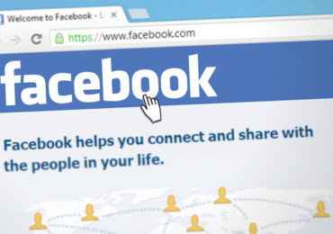 Facebook 'News Feed' changes and what it means for your business